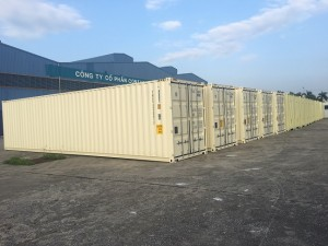 container kho 40ft(2)