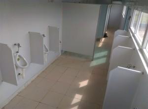 container toilet nam 1
