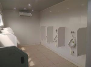 container toilet nam 2