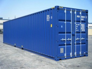 container kho 40ft(1)