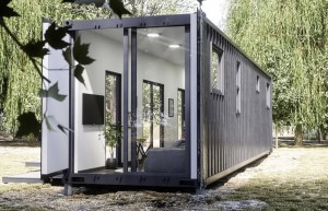 Container cafe 26023