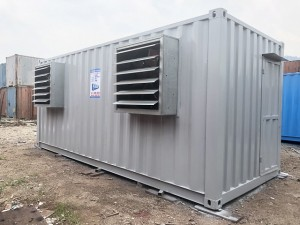 container đặc biệt 5