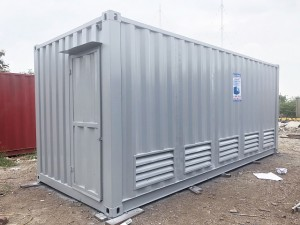 container  đặc biệt 2